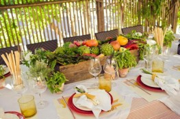 Veggie-Box-Centerpiece-21
