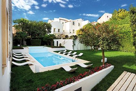 villa-del-lauro1