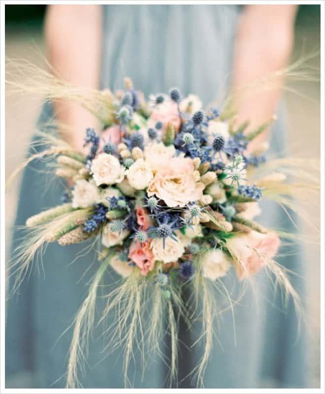 5-Rustic-Bouquet