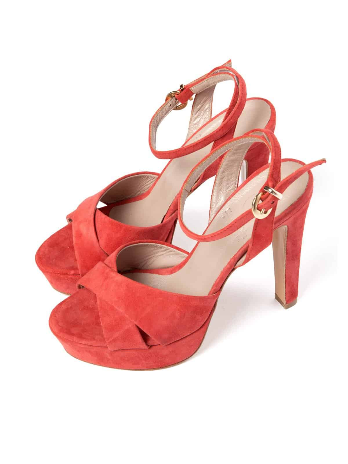 sandalia rosa 2