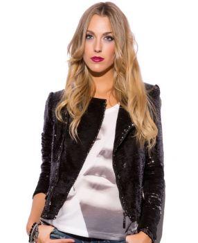 chaqueta-lentejuelas-polipiel-hombros-negro (2)mod
