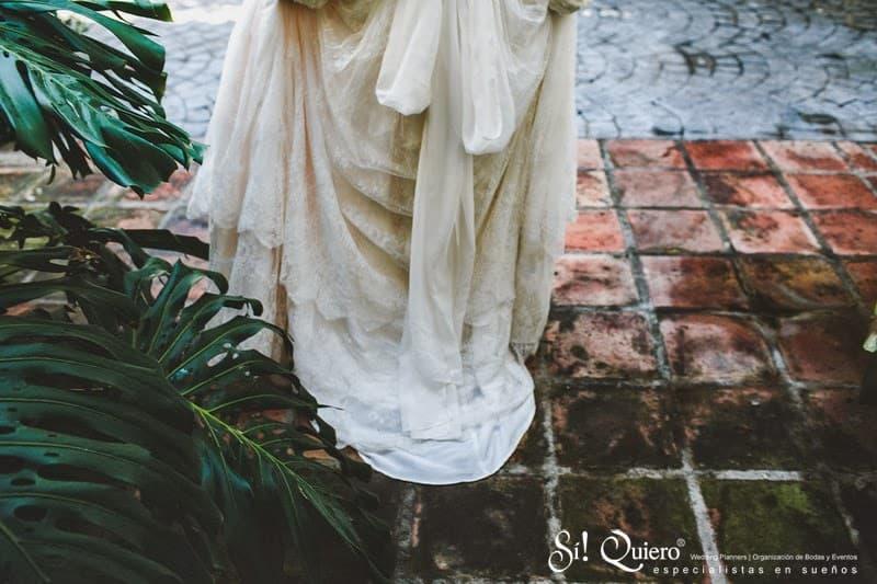 encaje vestido 2