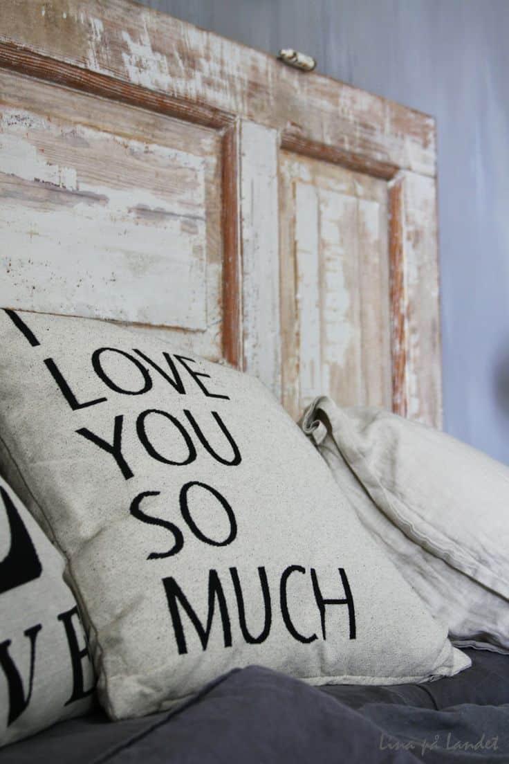 Ideas para tu nueva casa las bodas de tat n for Ideas para casa nueva
