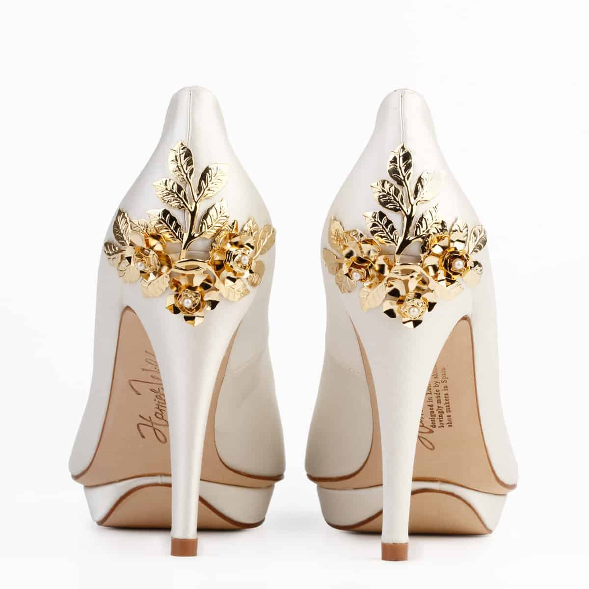 harriet-wilde-bride-shoes-12
