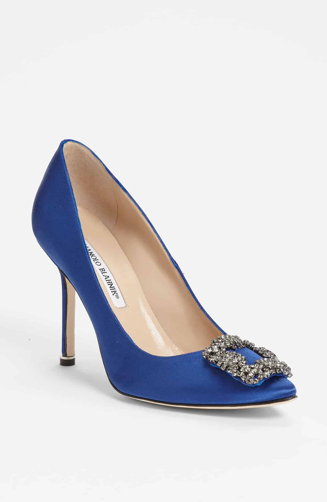 Manolo-Blahnik-Hangisi-Jeweled-Pump-For-Brides-198-1