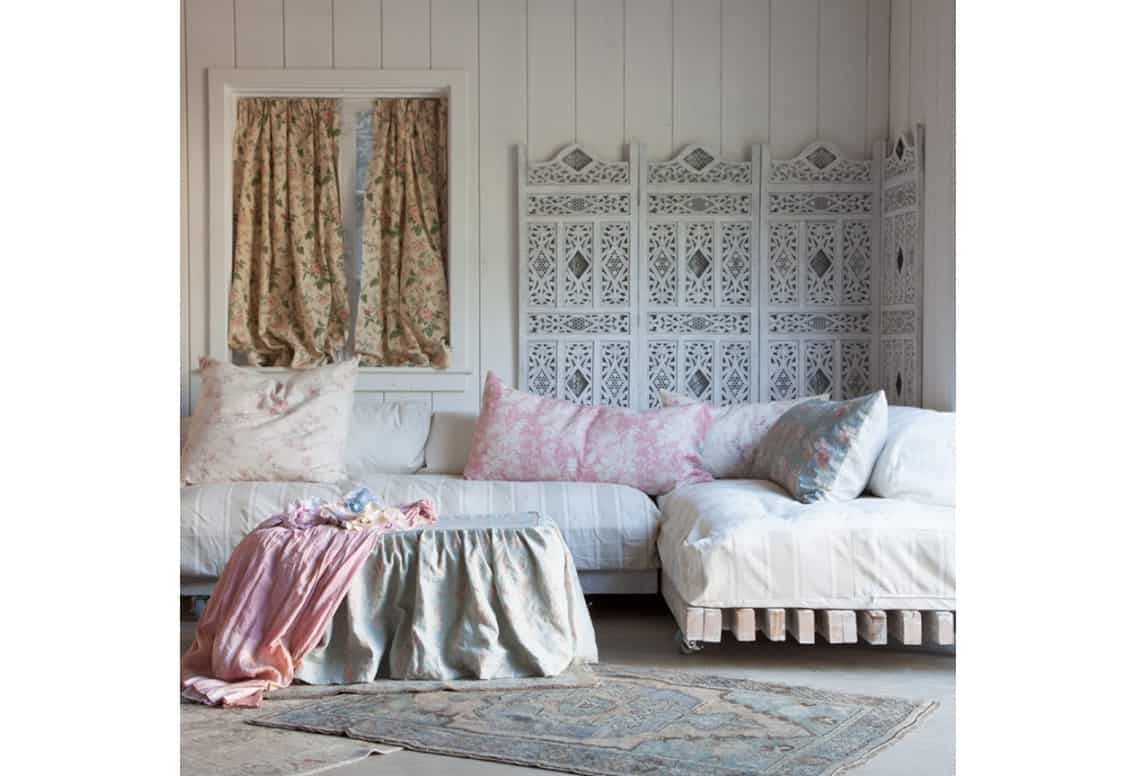 russian_fold_bed_1