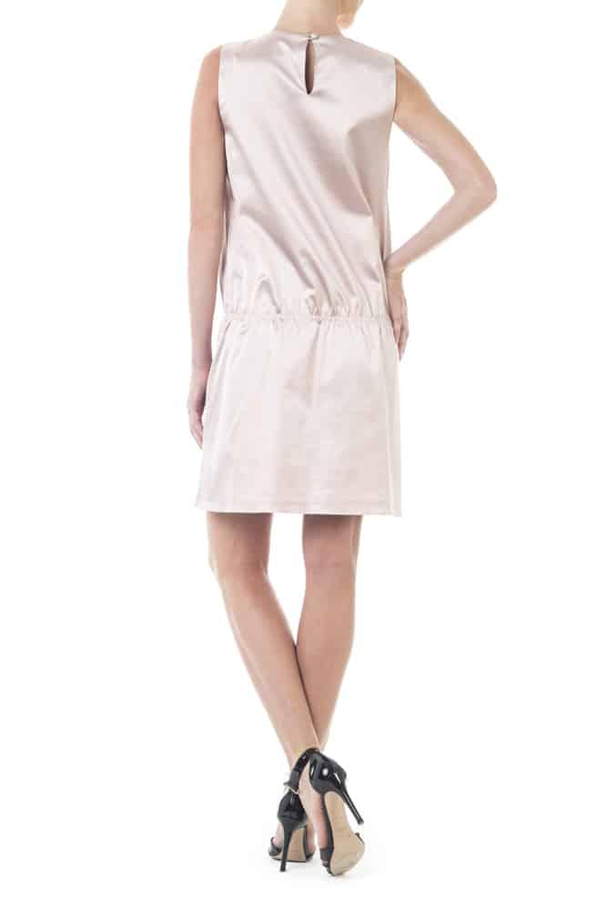 Vestido-Allegra-back (1)