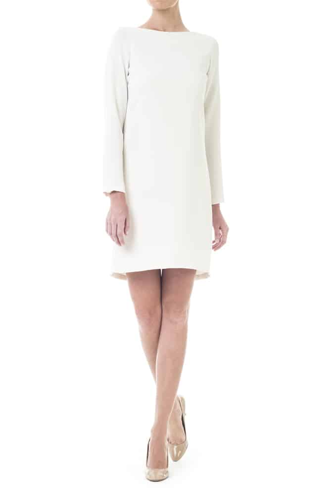 Vestido-Helena-corto-front