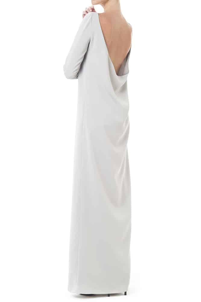 Vestido-Helena-largo-side
