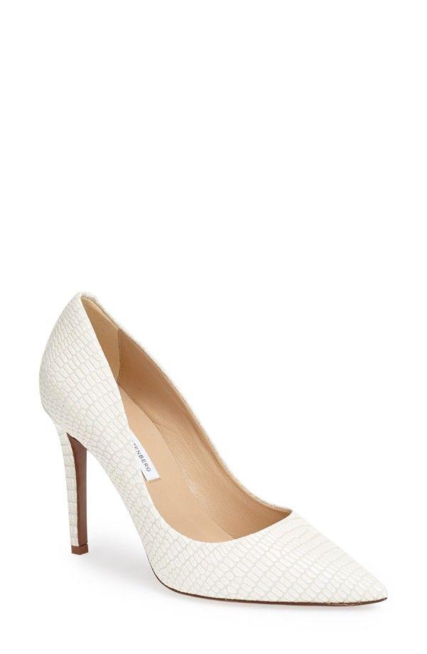 los zapatos para tu boda - las bodas de tatín