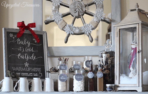 free-chalkboard-printables-hot-chocolate-bar-wedding-or-holiday-party-upcycled-treasures