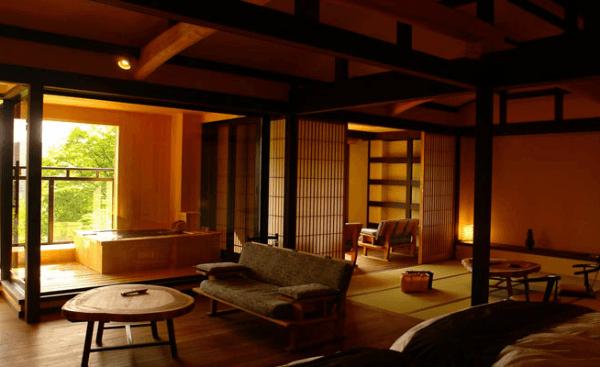 gora-hanaougi-ryokan-hakone-japan-600