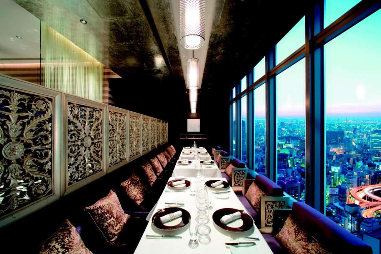 tokyo-restaurant-signature-restaurant-02