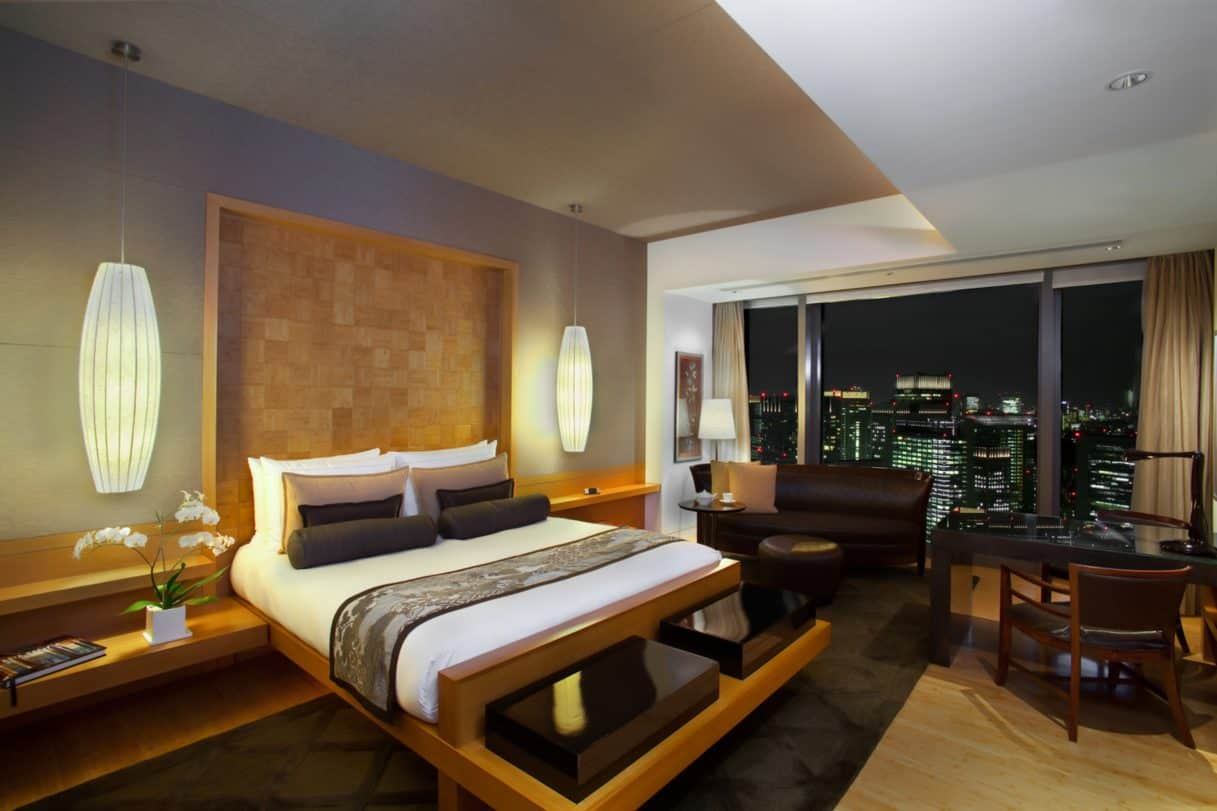 tokyo-room-premier-grand-room-02