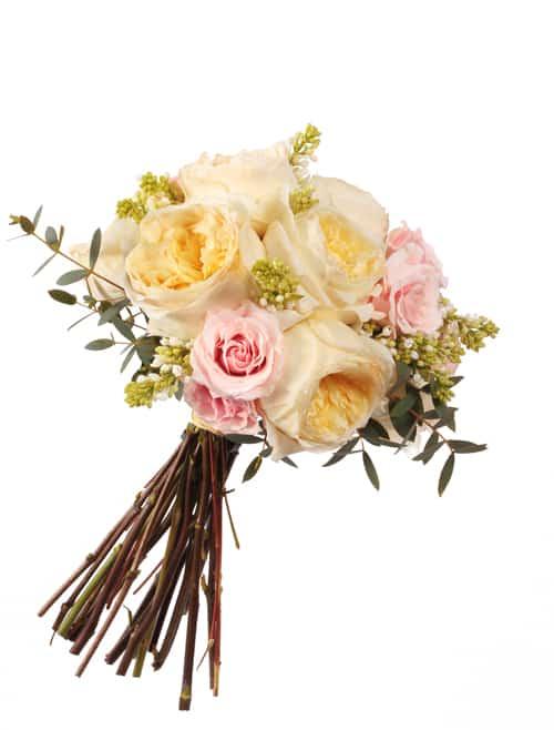 Bourguignon_ramos_de_novia_romanticos_Patience