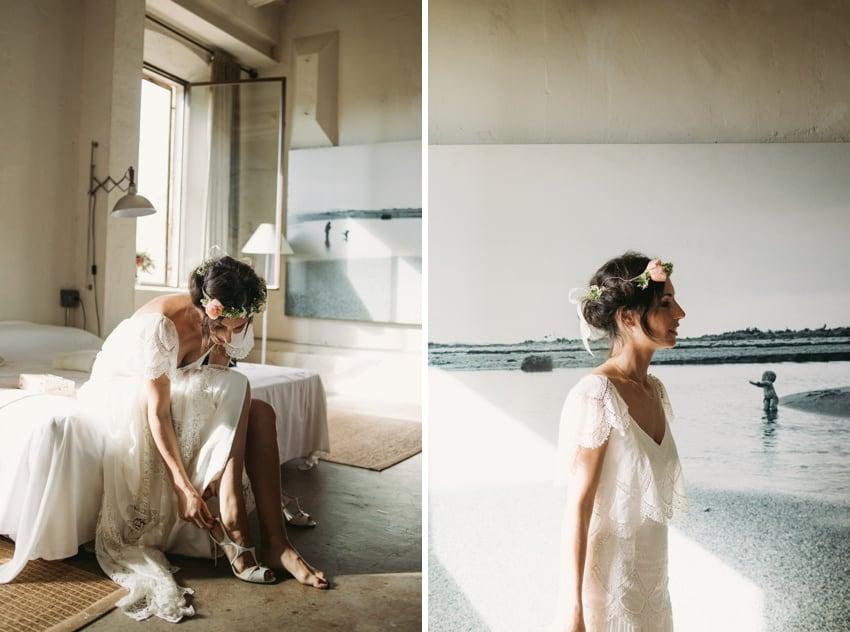 0034_boda_de_serena_y_naill_gerona_destination_wedding_photographer_natural_wedding_Gerona_saralobla