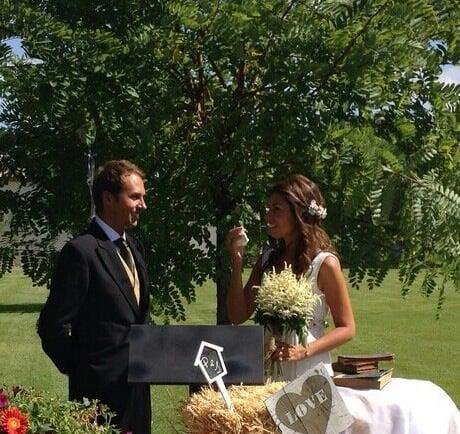 Ceremonia (1)