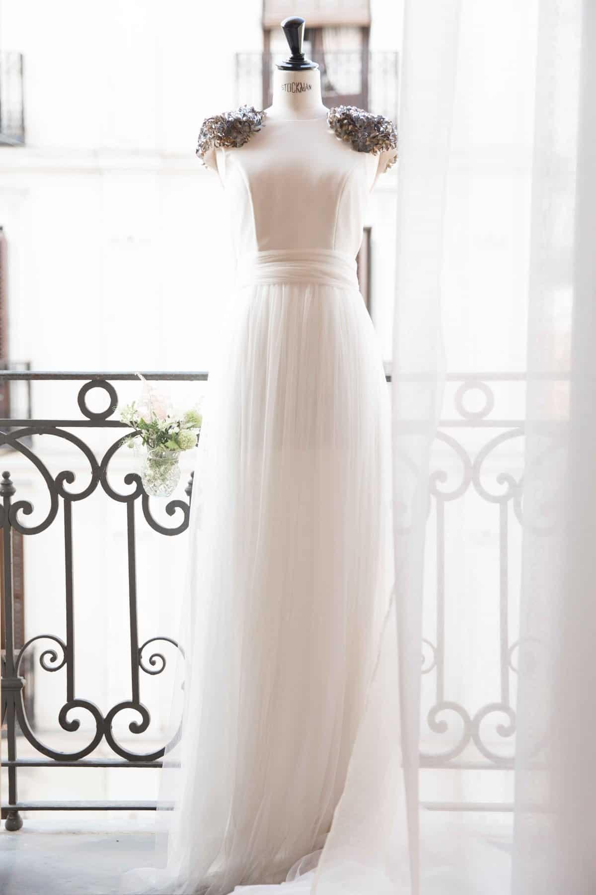 DC Bridal day 1