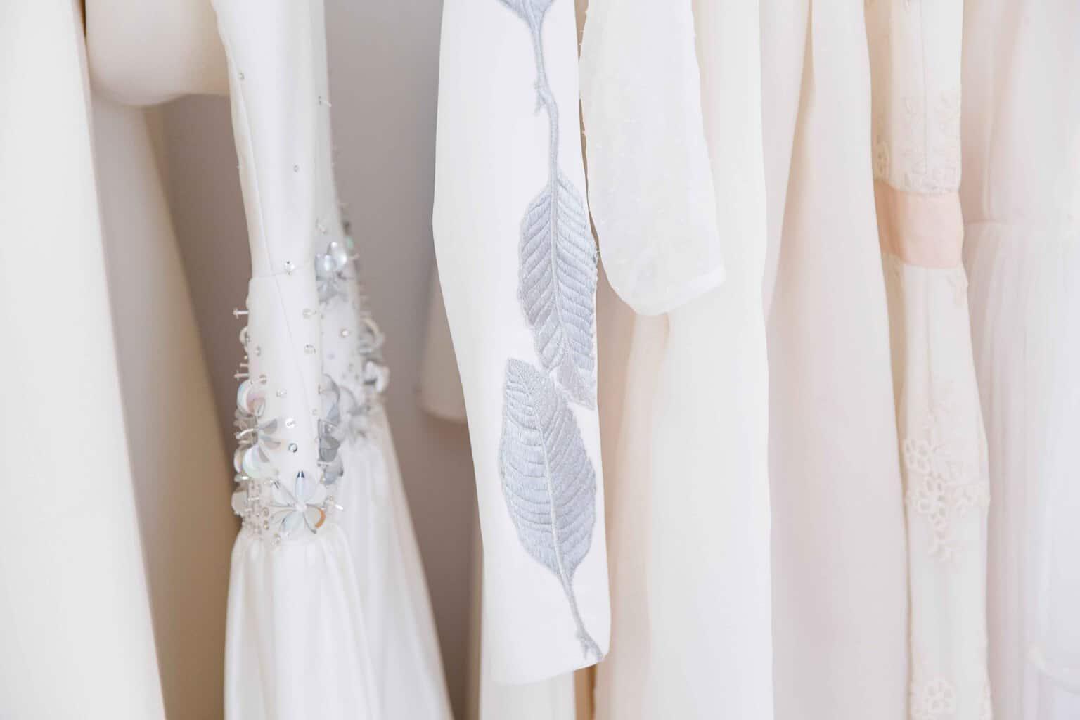 DC Bridal day 23