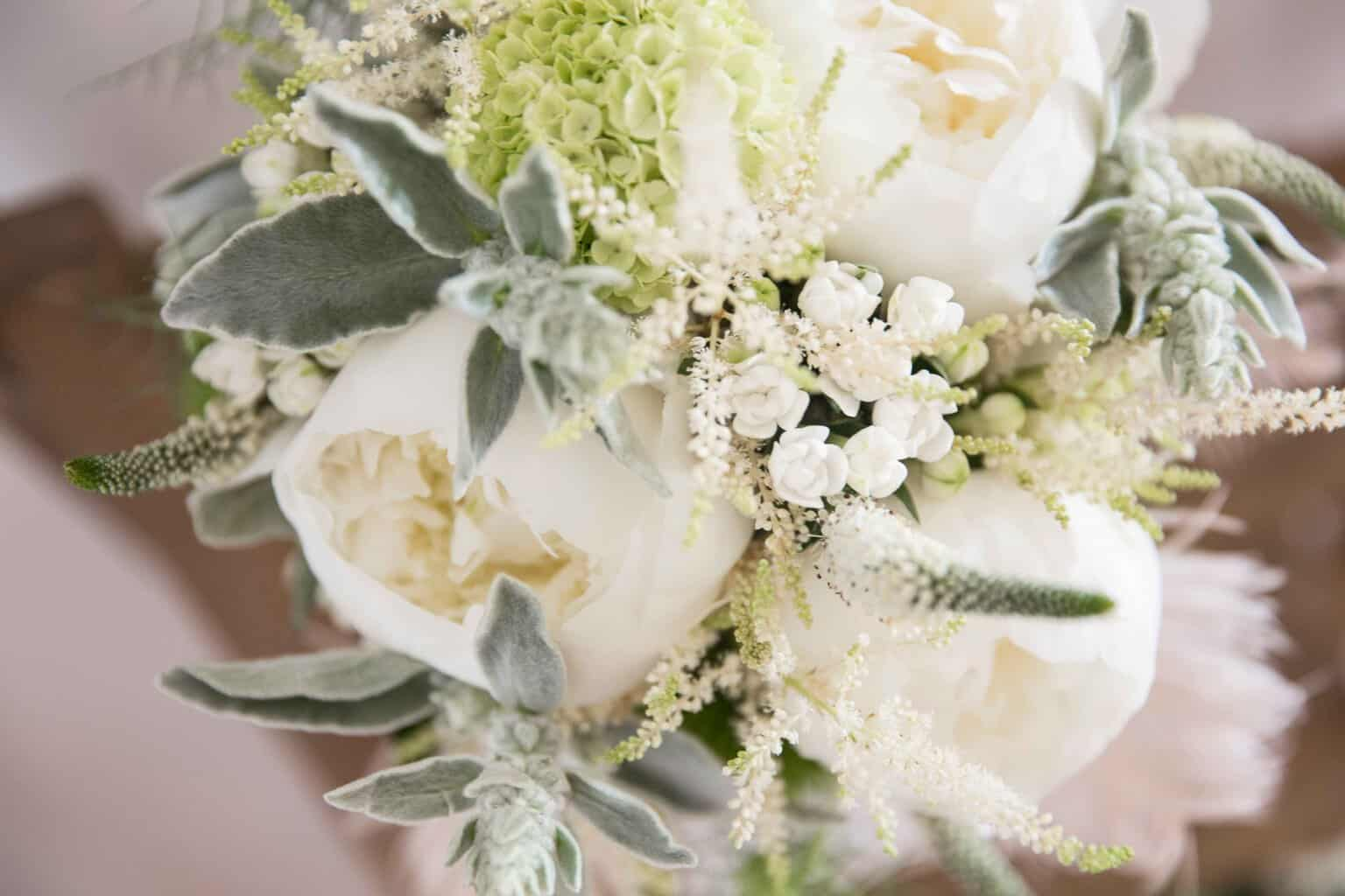 DC Bridal day 28