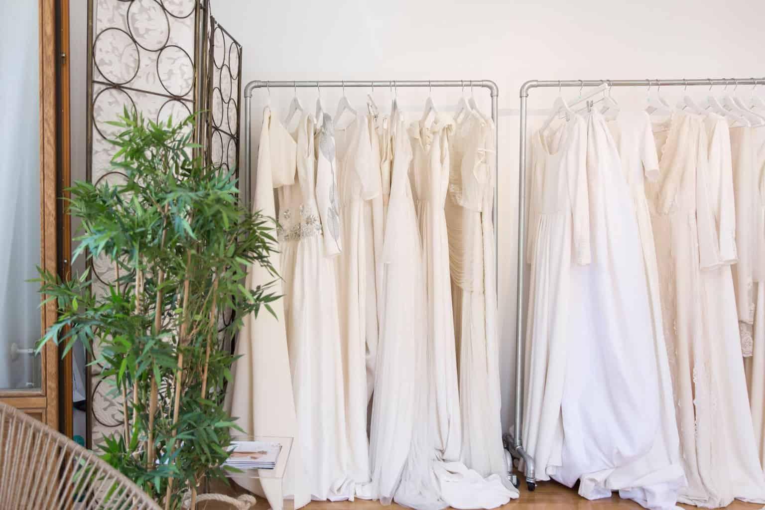 DC Bridal day 45