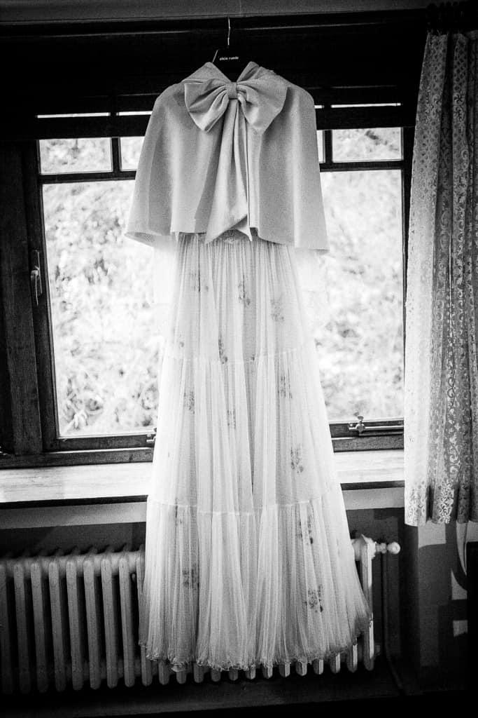vestido_novia_alicia_rueda_i-q-033