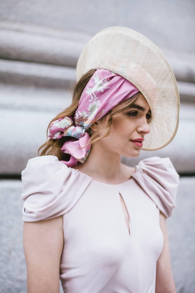 invitada-boda-blog-look-estilismo-vestido-asesoria-novias-invitadas (20)
