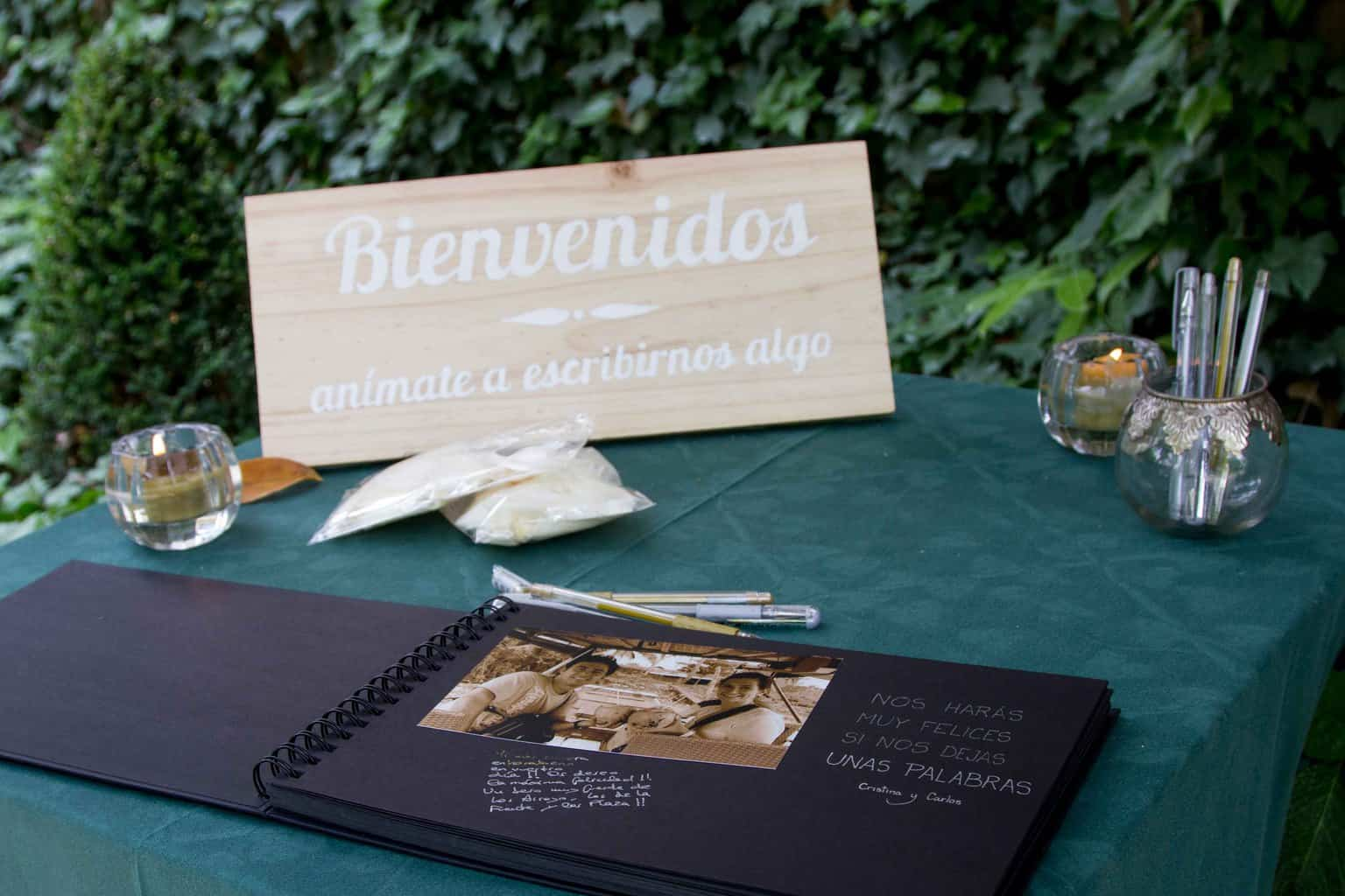 0852@CristinaGabriel2_0761