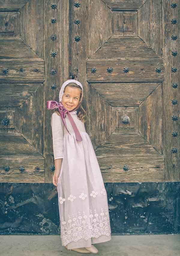 trajes-arras-marta-ussia_01