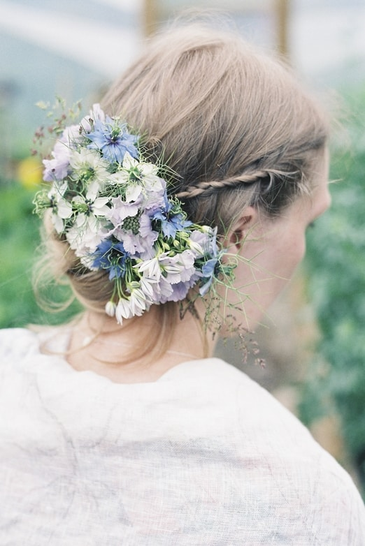 garden_gate_flower_co_hair_flowers37