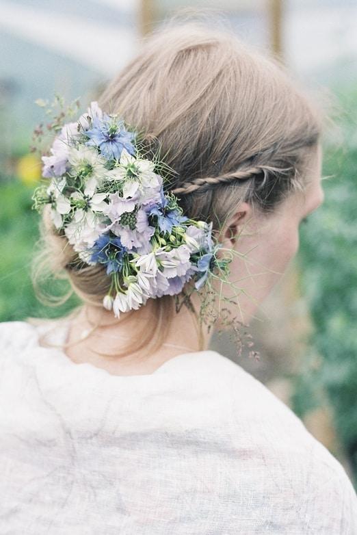 garden_gate_flower_co_hair_flowers37