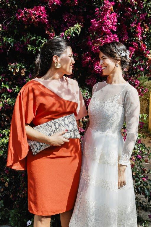 101.Boda_Javi&Cristina
