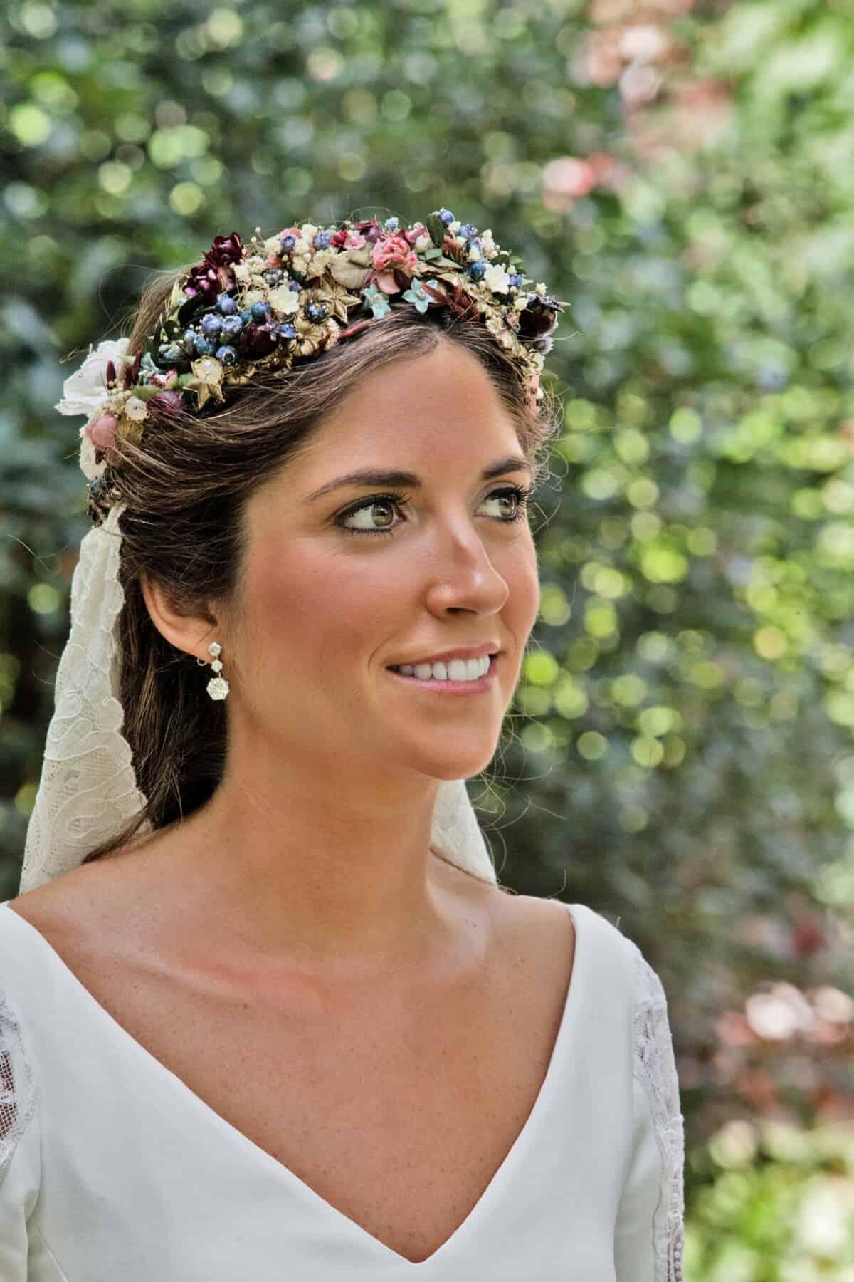 Vestidos de invitada de boda en pamplona