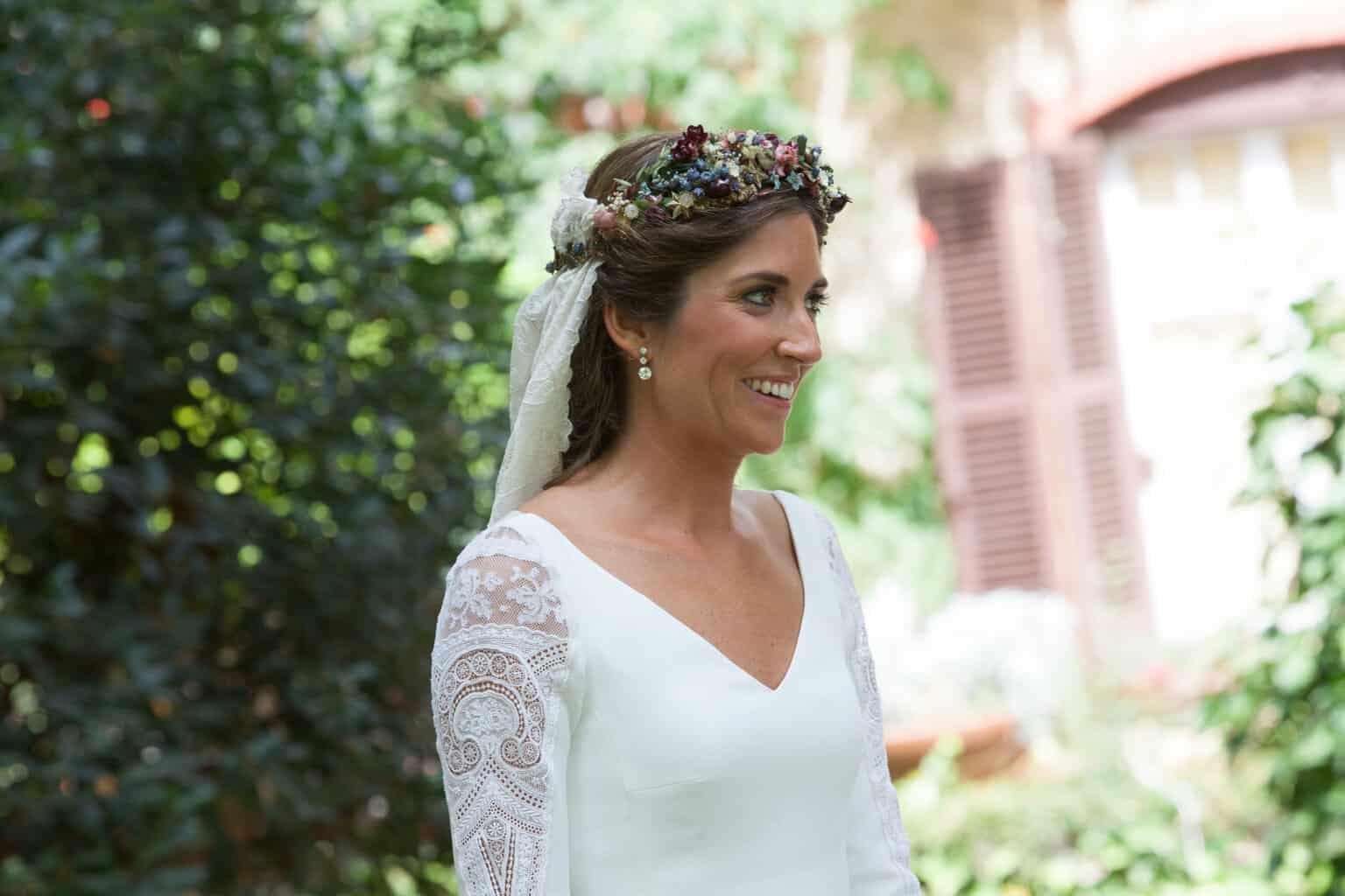cd1f56a04 1254 - Las bodas de Tatín