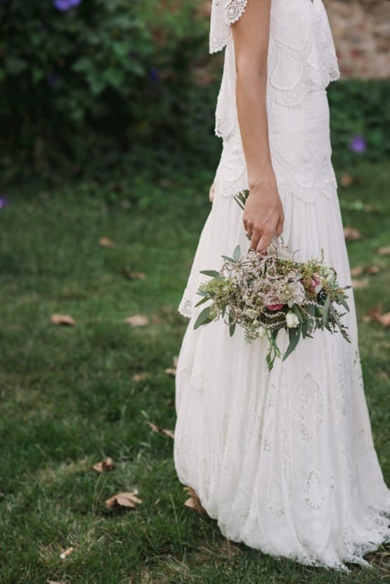 0080_boda_de_serena_y_naill_gerona_destination_wedding_photographer_natural_wedding_gerona_saralobla-555x831