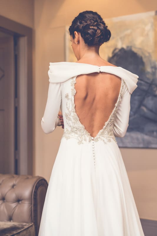 Vestido-Ana-Hiernaux_10