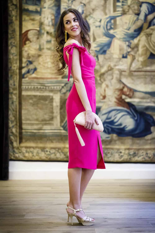Asombroso Boda Tienda De Consignación Vestido Inspiración - Ideas de ...